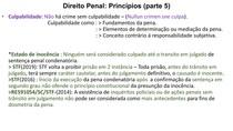 Direito Penal5