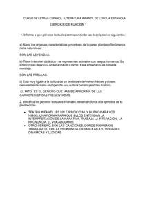 EJERCICIO_DE_FIJACION_1_Lit_Inf (2)