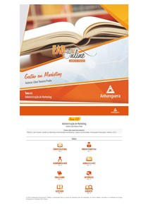 ONLINE TGM Gestao em Marketing 01 impressao
