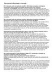 Discursivas de  Sociologia e Educação (1).docx