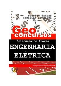 ENGELETR GC v1