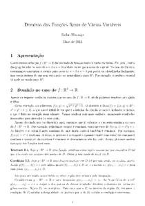 calc-dominio-varias-variaveis