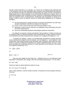 256_METEOROLOGIA_E_CLIMATOLOGIA_VD2_Mar_2006