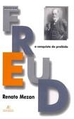 Renato Mezan   A conquista do proibido