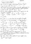 lista3_teste_da_integral