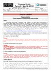 CCJ0008-WL-AV2-Sociologia Jurídica e Judiciária -Trabalho-07 para AV2 (28-11-2012)