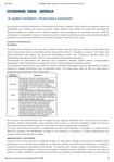 28 - ENEM - Química - Química organicas, tecnologia e sociedade - Prime Cursos