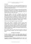 Mat Fin - Aula 01 - Juro exato e juro comercial. Prazo Médio, Taxa Média, Capital Médio. Progressão Aritmética e disposição gráfica do montante no regime simples.