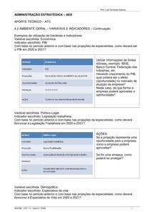 AES M2 - ATC 1 0 - Aula 6 1 PUBL