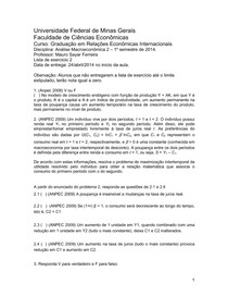 Exercicio 2 sem1_2014