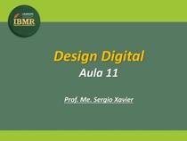 aula11_design_digital