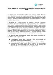 aula04_recursos