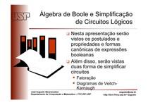 AB-Algebra-Boole-Simplificacao-Circuitos