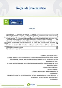 04_Nocoes_de_Criminalistica