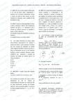 Cinética Química e Equilíbrio Químico   EXERCÍCIOS RESOLVIDOS 2.9
