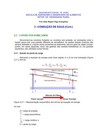 32 condutos for ados mecnica geral 32 condutos for ados ccuart Choice Image