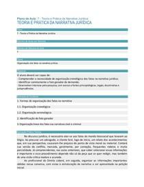 CCJ0009-WL-PA-13-T e P Narrativa Jurídica-Novo-15856