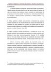 Livro de  Química Analítica Teórica