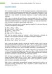LISTA DE EXERCICIOS QUIMICA ANALITICA QUAL (1)