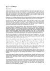 O_que_é_científico.pdf