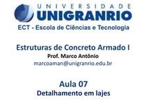Aula_07_ECA1