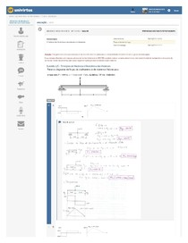 apol4 resolvida rincipio de resistencia dos materias