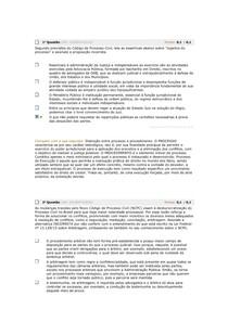 AVALIANDO APRENDIZADO 4 TGP docx