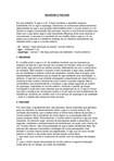 5. Neurose e psicose