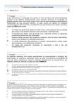 Avaliando o Aprendizado - PRINCÍPIOS DA CIÊNCIA E TECNOLOGIA DOS MATERIAIS 2014.02
