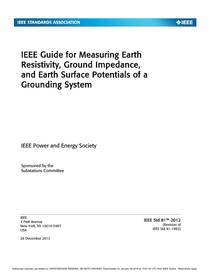 IEEE 81 1983 EBOOK DOWNLOAD