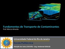 Transporte_de_Contaminantes_27-10-2010