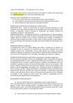 8. Estratificação social e direito