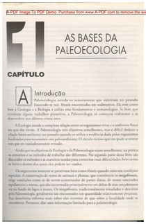 Aula2-Bibliografia1