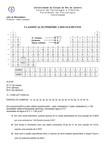 Lista de eletroquimica