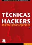 Técnicas Hacker e Soluções para Segurança (Vol2)