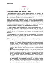 TUTORIA 1   abdome agudo (hellen)