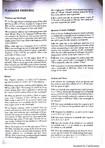 Exercícios Química Geral I