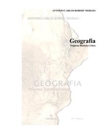 GEOGRAFIA-PEQUENA HISTORIA CRITICA.pdf