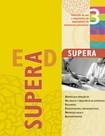 SUP8_3 Tratamento e prevenção do uso de drogas