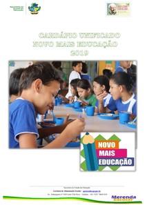 Cardapio_Site__Mais_Educacao