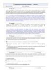 SIMULADO 2 - ADMINISTRAÇÃO DA PRODUÇÃO E OPERAÇÕES