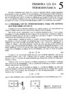 Cap. 5   Primeira Lei da Termodinâmica