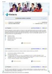 Avaliando o aprendizado Sociologia Jurídica   01 a 10