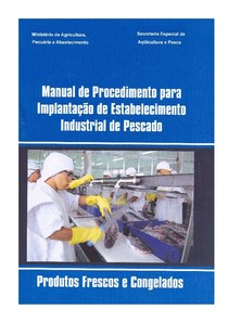 copy of Manualdeprocedimentoparaimplantacaodeestabelecimentodepescadocompleto