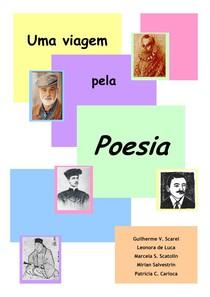 Uma Viagem pela Poesia