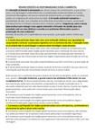 Resp. Social e Ambiental - Exercícios  da A2 25/09/14