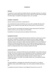 Competência - 27.08.2014