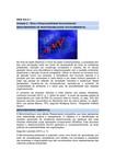 Web Aual 2 - Responsabilidade Social e Ambiental