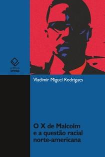 O X do Malcolm