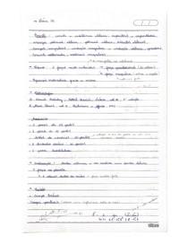 Física III (CADERNO COMPLETO)